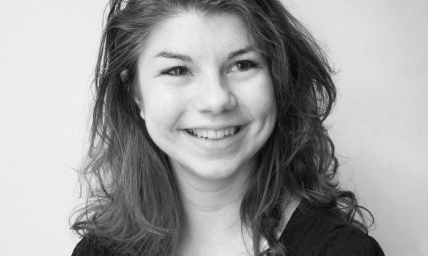 Saskia Tilanus, jurylid van Nederlandse Toneeljury