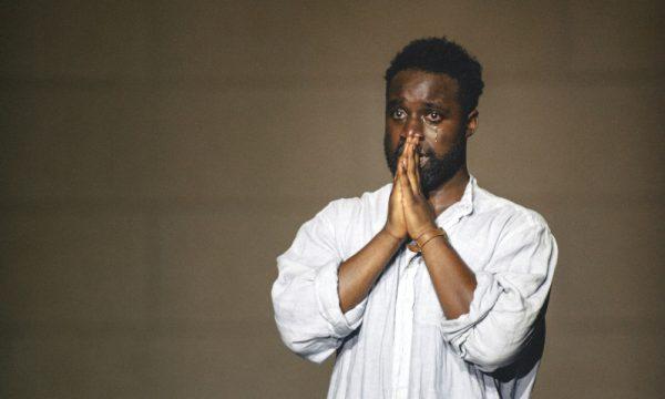 Emmanuel Ohene Boafo